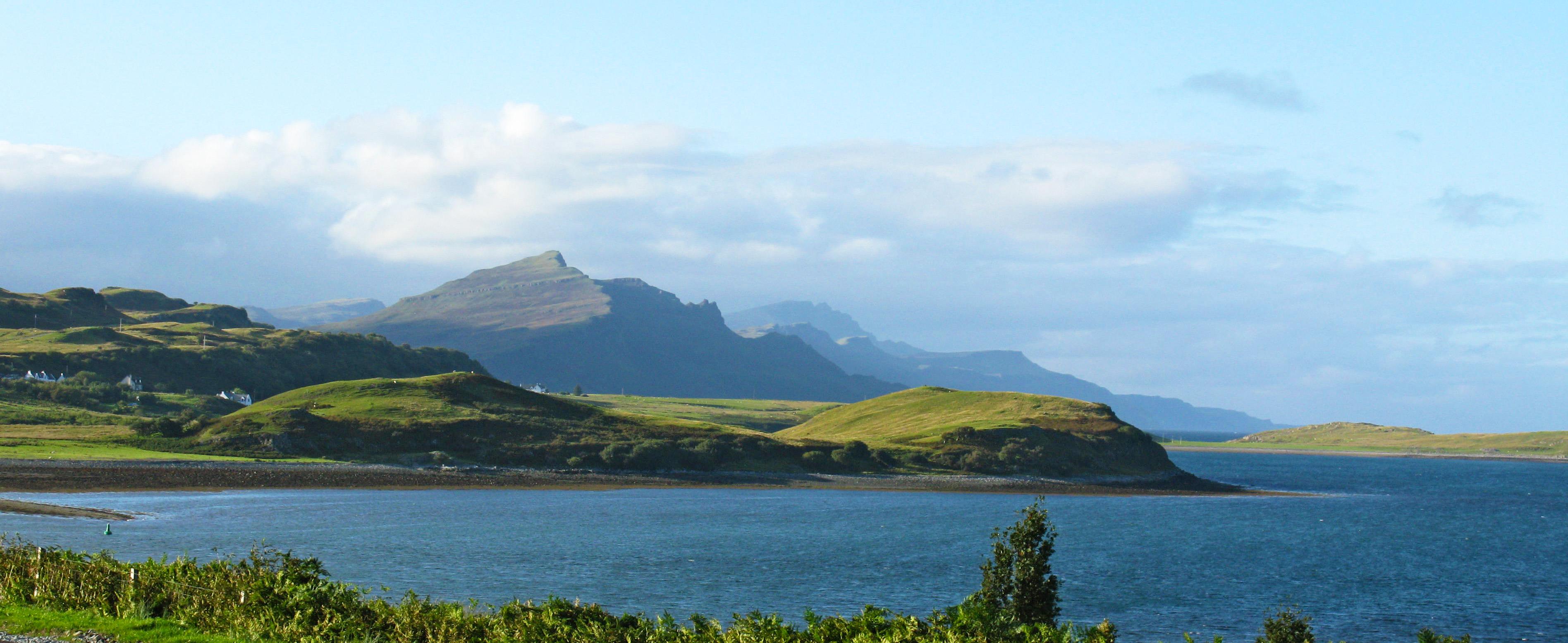 Isle-of-Skye_Alexandra